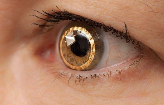 digitális periszkóp