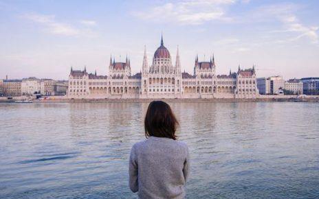 Startup Safari Budapesten