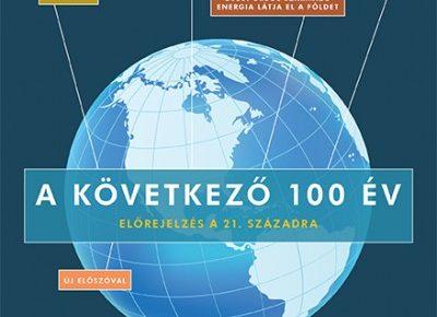 A következő 100 év - George Friedman