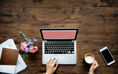 tippek, hogy ismertté váljon a blogod
