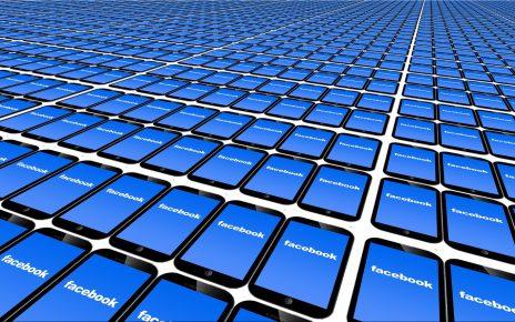 Facebook botrányok