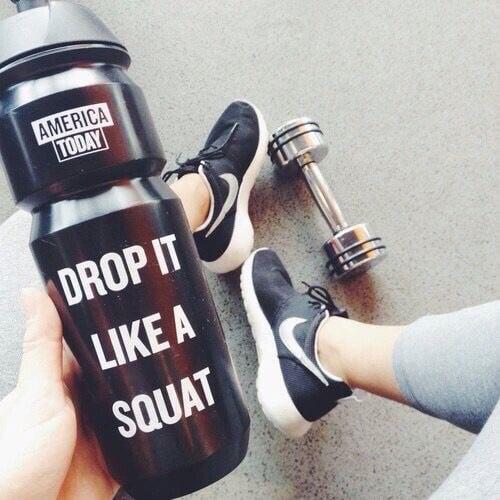 Légy a saját edződ!